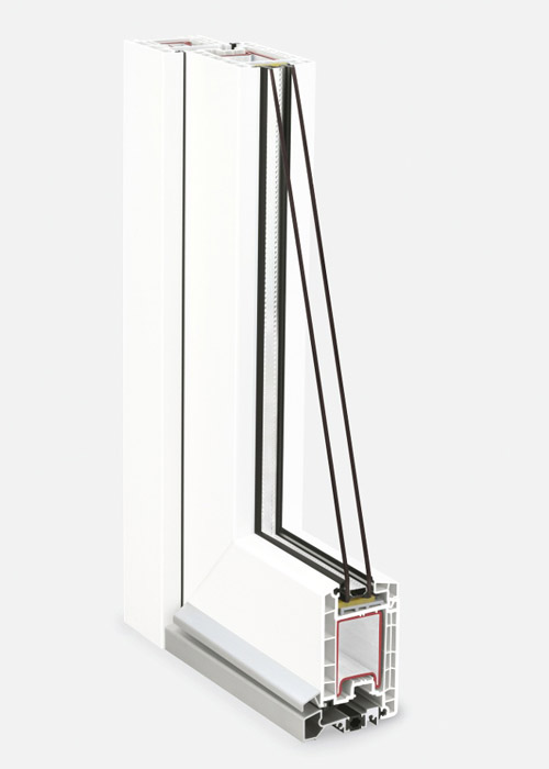 BRILANT Design dvere