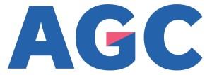 agc-glass-logo