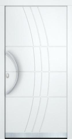 hlinikove-vchodove-dvere-lucienne